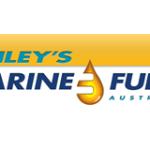 Baileys Marine Fuels