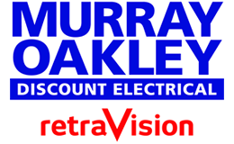 Murray Oakley RetraVision