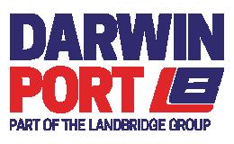 Darwin Port