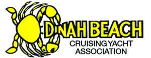dinah-beach-cya-logo-web