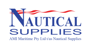 Nautical Supplies