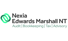 Nexia Edwards Marshall