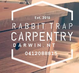 The Rabbit Trap