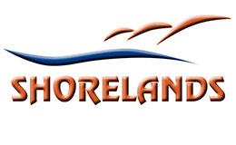 Shorelands