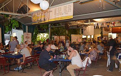 Son Saigon Bar